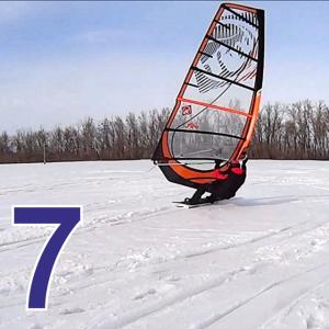 Номера видео7